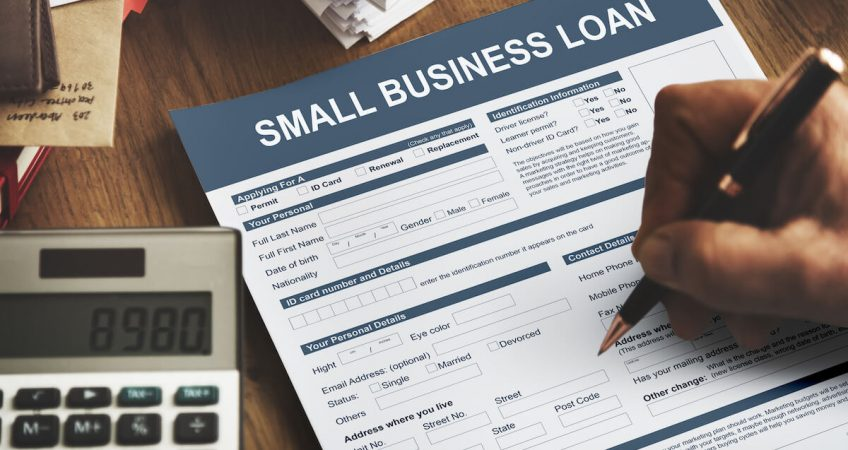 Small-Business-Loan-In-Atlanta-GA-feature