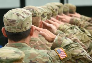 small-business-loans-for-veterans-salute